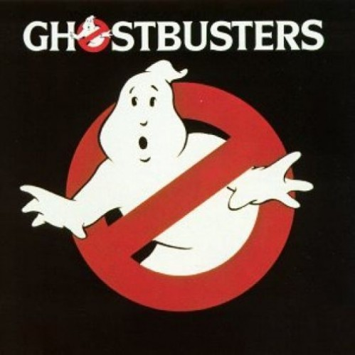 fantasma, alberghi fantasma, halloween fantasma, la notte dei fantasmi,