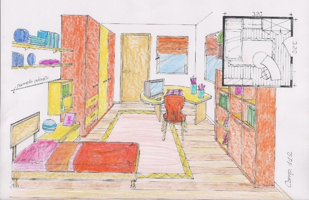 Materasso per bambini archives letto e materasso - Disegni di camere da letto ...