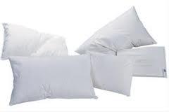 cuscino, guanciale, sostituzione cuscino, cambiare cuscino, scegliere cuscino, cignus, lattice, geoflex, piuma