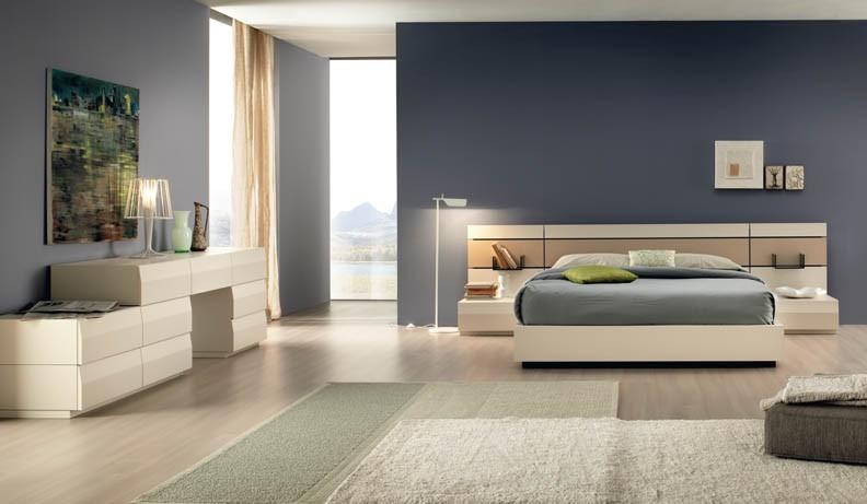 disegno idea » alf camere da letto - idee popolari per il design ... - Contenitori Camera Da Letto