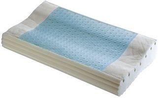 Cuscino anatomico archives letto e materasso - Mal di schiena letto ...