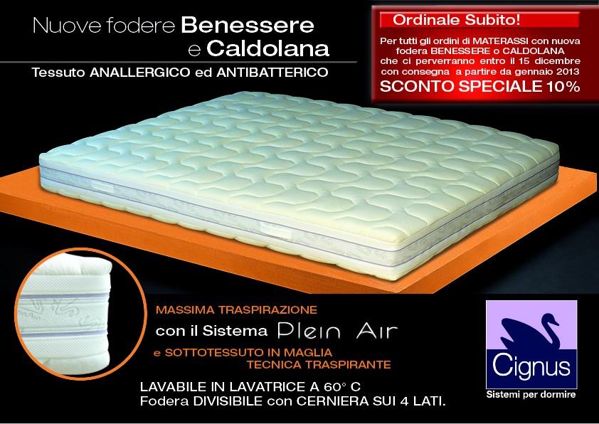 Benessere archives letto e materasso - Mal di schiena letto ...