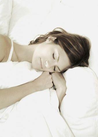 Cibi per dormire archives letto e materasso - Dolore alle gambe a letto ...
