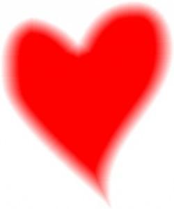 materasso,cignus,materasso comodo,materasso amore,materasso lattice,regalo materasso