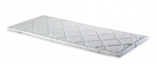 pad,pad materasso,rinnovare materasso,copertura materasso,rivestimento materasso,memory,memory foam,cignus