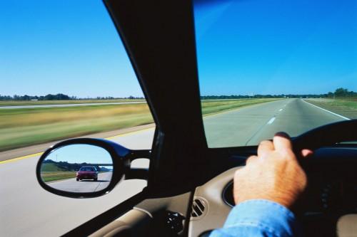 guidare.jpg