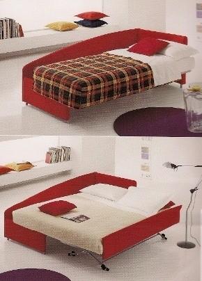 divano a letto Archives - Letto e Materasso