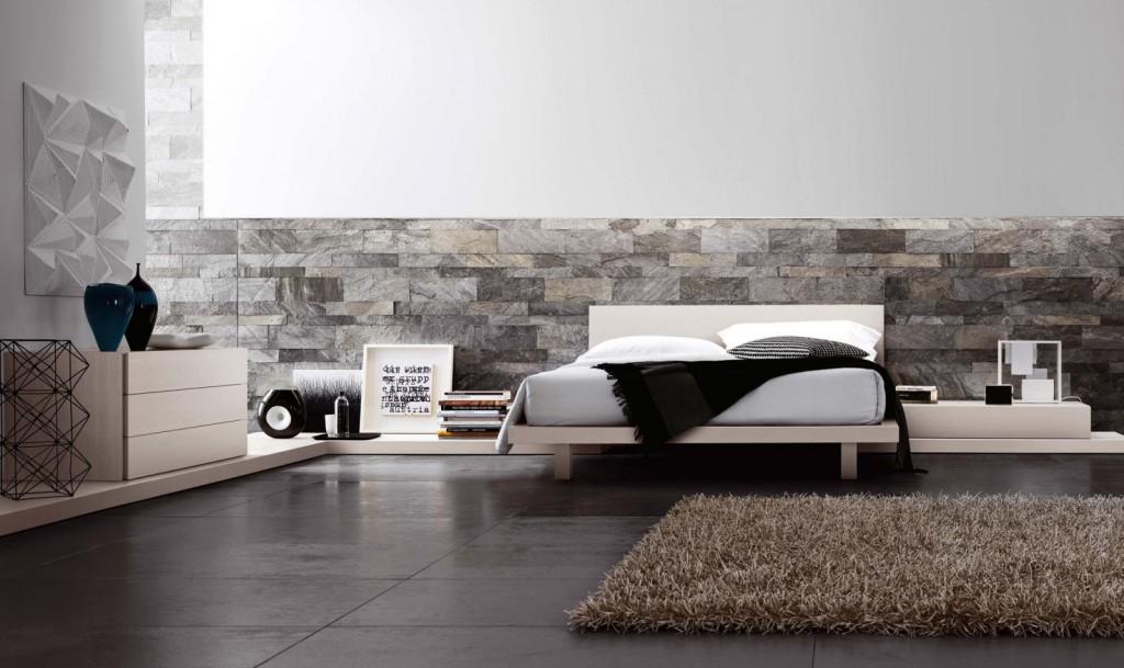 camere da letto scavolini viterbo ~ decora la tua vita - Scavolini Camera Da Letto