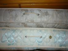 Mal di schiena dopo ferie colpa del materasso - Mal di schiena a letto ...