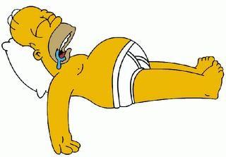 dormire-homer.jpg