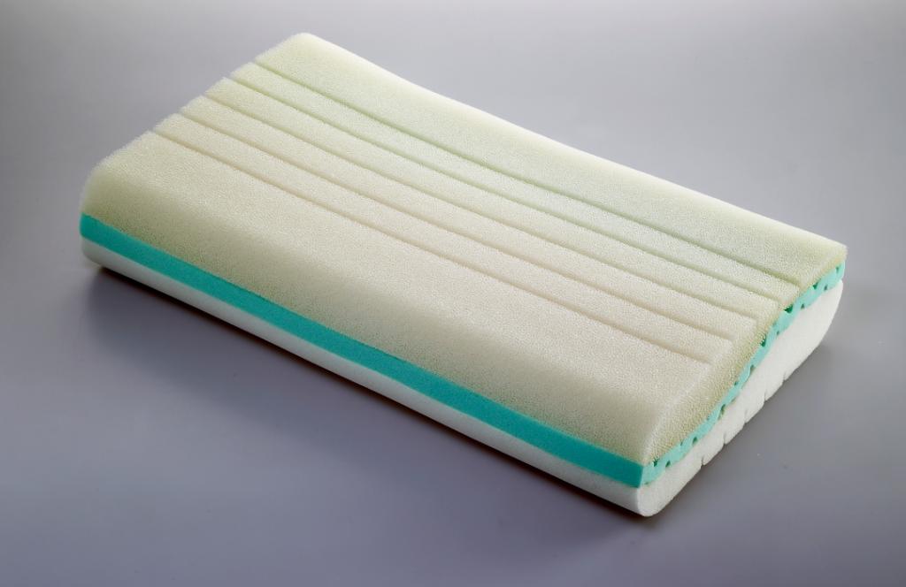 Il materasso ideale: ne troppo rigido ne troppo Morbido.. scegli ...