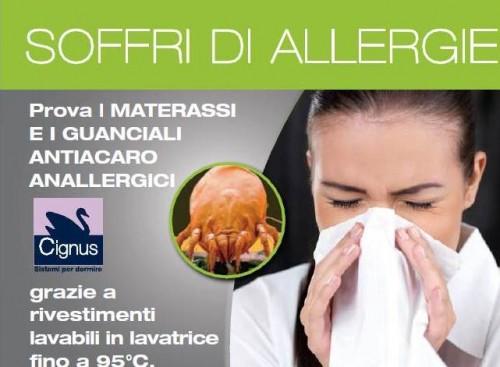 allergie polvere materassi.jpg
