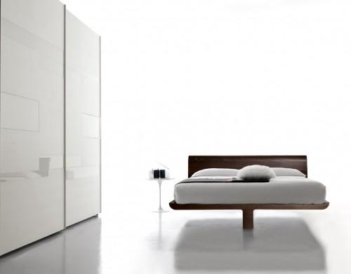 fimar mobili, fimar idee, fimar inverigo, letto legno, letto sospeso, letto volo, letti legno, domus arredi