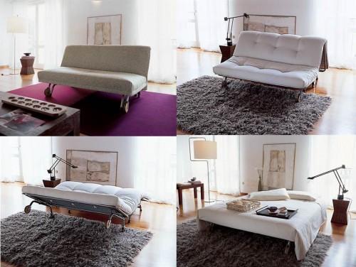 divano a letto,divano trasformabile,divani,divano salvaspazio,rigo salotti,cignus,domus arredi
